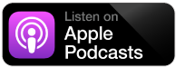 apple podcast logo