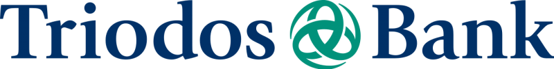 Triodos logo transparent