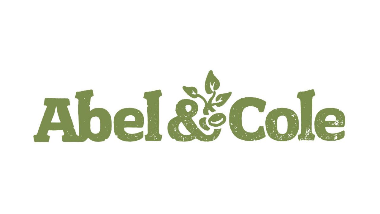 The Abel & Cole logo